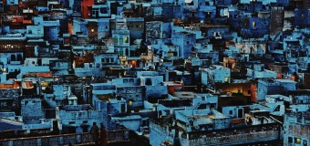 Jodhpur City Guide