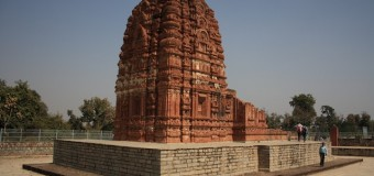Raipur City Guide