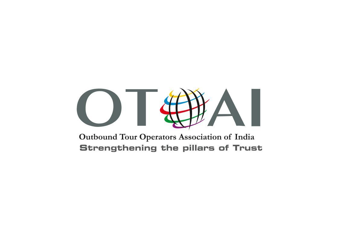 OTOAI waives off Annual Membership Fee for FY 2021 – 2022