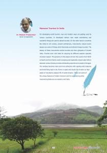 05 Mukesh Priyadarshan