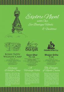 001-Cover-02-Kantipur-Nepal