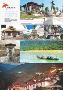 12-Bhutan