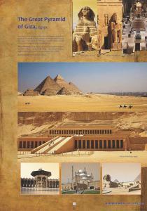 10----Egypt