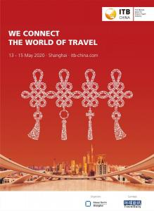 FP Ad ITB China