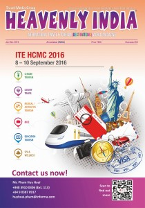 01-HeavenlyI-India-Travel-magazine-January-2016-Cover-1