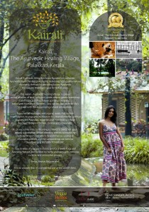 03-HeavenlyI-India-Travel-magazine-January-2016-Page-01-Kairali