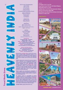 04-HeavenlyI-India-Travel-magazine-January-2016-Page-02-Index