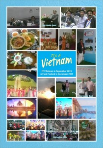 09-HeavenlyI-India-Travel-magazine-January-2016-Page-07-ITE-Vietnam