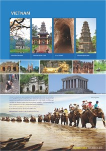 10-HeavenlyI-India-Travel-magazine-January-2016-Page-08-Vietnam