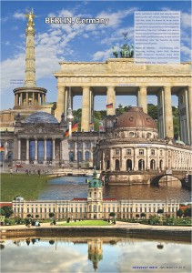 12-HeavenlyI-India-Travel-magazine-January-2016-Page-10-Berlin,-Germany