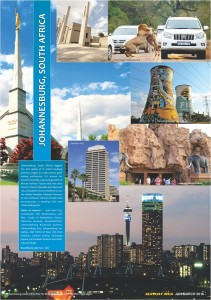16-HeavenlyI-India-Travel-magazine-January-2016-Page-14-JOHANNESBURG,-SOUTH-AFRICA