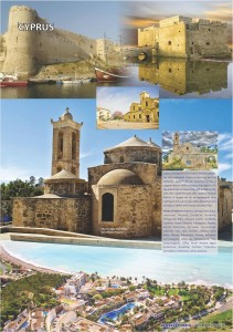 20-HeavenlyI-India-Travel-magazine-January-2016-Page-18-Cyprus