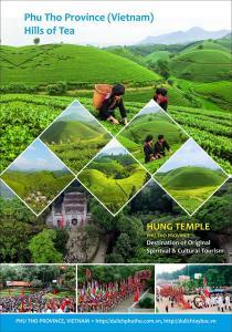 20 -- Phu Tho Province (1)
