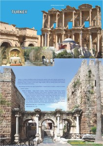 22-HeavenlyI-India-Travel-magazine-January-2016-Page-20