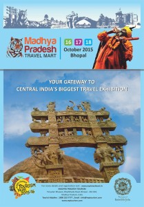 23-HeavenlyI-India-Travel-magazine-January-2016-Page-21-Sanchi