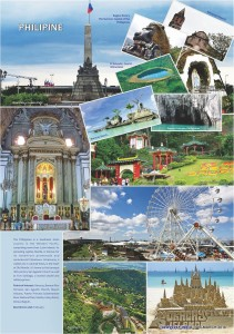 24-HeavenlyI-India-Travel-magazine-January-2016-Page-22-Philipine