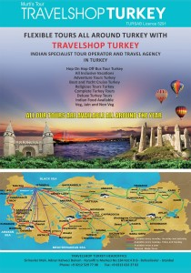 25-HeavenlyI-India-Travel-magazine-January-2016-Page-23-Travelshop-Turkey-2