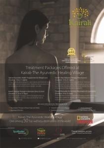26-HeavenlyI-India-Travel-magazine-April-2016-kairali