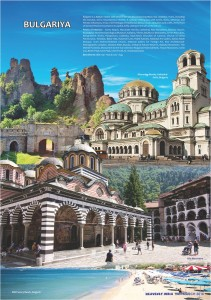 26-HeavenlyI-India-Travel-magazine-January-2016-Page-24-Bulgariya