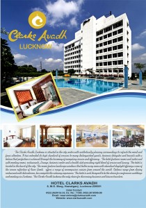 27-HeavenlyI-India-Travel-magazine-January-2016-Page-25-Hotel-Clock-Ad