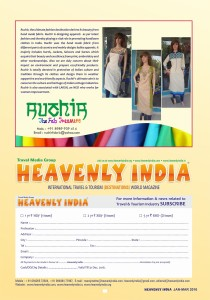 31-HeavenlyI-India-Travel-magazine-January-2016-Page-29